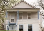 Foreclosed Home in S 25TH ST, Omaha, NE - 68105