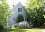 Foreclosed Home en N 48TH ST, Milwaukee, WI - 53216