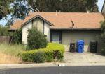 Foreclosed Home en VIRGIL CT, Pittsburg, CA - 94565