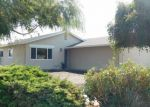 Foreclosed Home in MILLER RD, Hollister, CA - 95023