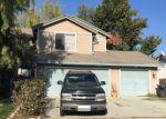 Foreclosed Home en DECARLI ST, Stockton, CA - 95206