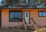 Foreclosed Home en OLD HIGHWAY 53, Clearlake, CA - 95422