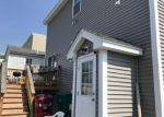 Foreclosed Home in CHERRY ST, Lowell, MA - 01852