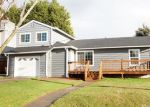 Foreclosed Home in 46TH AVE S, Seattle, WA - 98118