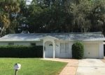 Foreclosed Home in 4TH AVE, Labelle, FL - 33935
