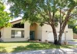 Foreclosed Home in W 8TH ST, Roswell, NM - 88201