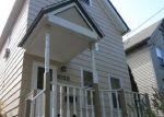 Foreclosed Home en E PEARSON ST, Milwaukee, WI - 53202
