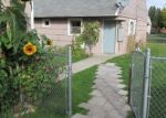 Foreclosed Home in PIERCE ST, Bonners Ferry, ID - 83805