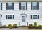 Foreclosed Home in BARNSTABLE RD, South Portland, ME - 04106