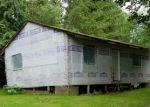 Foreclosed Home en FREMALI LN, Mount Vernon, WA - 98274