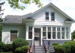 Foreclosed Home in CLARK ST, Wayland, NY - 14572