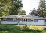 Foreclosed Home in EVANS ST, Omaha, NE - 68134