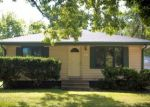 Foreclosed Home in GREENWOOD ST, Lincoln, NE - 68504
