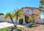 Foreclosed Home en TWILIGHT CIR, Riverside, CA - 92503