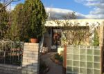 Foreclosed Home en CALLE LA RESOLANA, Santa Fe, NM - 87507