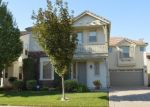 Foreclosed Home in FIFE RANCH WAY, Elk Grove, CA - 95624