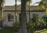 Foreclosed Home en E 55TH ST, Long Beach, CA - 90805