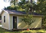 Foreclosed Home in SYCAMORE ST, Conway, SC - 29527