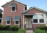 Foreclosed Home in JAY ST, Elmira, NY - 14901