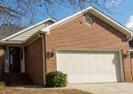 Foreclosed Home en WAKEFIELD DR, Macon, GA - 31210