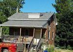 Foreclosed Home in CHURCH ST, Newark, NY - 14513