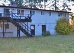 Foreclosed Home in 100TH AVE E, Puyallup, WA - 98375