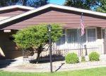 Foreclosed Home en S KENTON AVE, Oak Lawn, IL - 60453