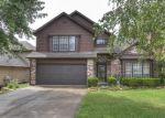 Foreclosed Home in E 90TH ST, Tulsa, OK - 74133