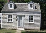 Foreclosed Home in OAK ST, Hyannis, MA - 02601
