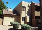 Foreclosed Home en N GRANITE REEF RD, Scottsdale, AZ - 85250