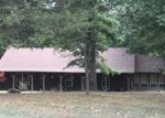 Foreclosed Home in DEATON DR, Spiro, OK - 74959