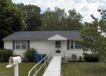 Foreclosed Home en HIGHWOOD AVE, Hamden, CT - 06514