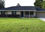 Foreclosed Home en E HOOKER ST, Bartow, FL - 33830