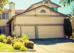 Foreclosed Home en DEBRA LN, El Sobrante, CA - 94803