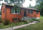 Foreclosed Home in CANEDY ST, Fall River, MA - 02720