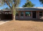 Foreclosed Home en J ST, Brawley, CA - 92227