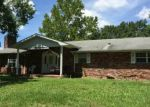 Foreclosed Home en 49TH DR, Lake City, FL - 32024