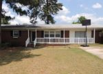 Foreclosed Home in IRENE ST, North Augusta, SC - 29841