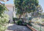Foreclosed Home en THE MASTERS CIR, Costa Mesa, CA - 92627