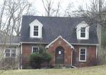 Foreclosed Home in COUNTY HIGHWAY 3, Unadilla, NY - 13849