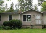 Foreclosed Home en SILVERTON WAY, Granite Falls, WA - 98252