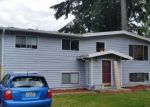 Foreclosed Home in DOGWOOD DR SE, Auburn, WA - 98092