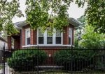 Foreclosed Home in S PERRY AVE, Chicago, IL - 60628