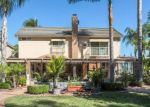 Foreclosed Home en PINERIDGE ST, Upland, CA - 91784