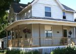 Foreclosed Home en UNION ST, Hartford, WI - 53027