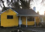 Foreclosed Home in E 72ND ST, Tacoma, WA - 98404