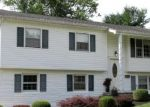 Foreclosed Home in DINA PL, Jackson, NJ - 08527
