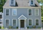 Foreclosed Home en OREMS LN, Wilton, CT - 06897