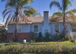 Foreclosed Home en AUSTIN DR, San Diego, CA - 92115
