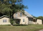 Foreclosed Home in E OLIVE RD, Blue Springs, NE - 68318